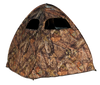 Rhino-50 - Mossy Oak Break Up Country