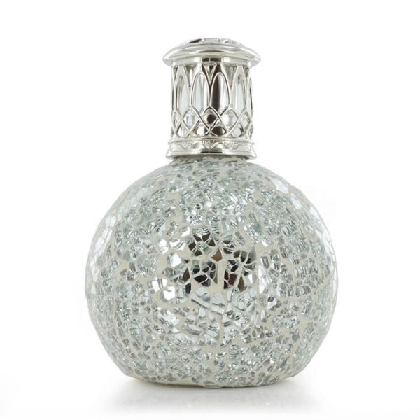 AB Fragrance Lamp Small - Twinkle Star