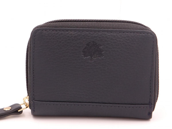 SN Manage Me Card Holder C012 - Navy