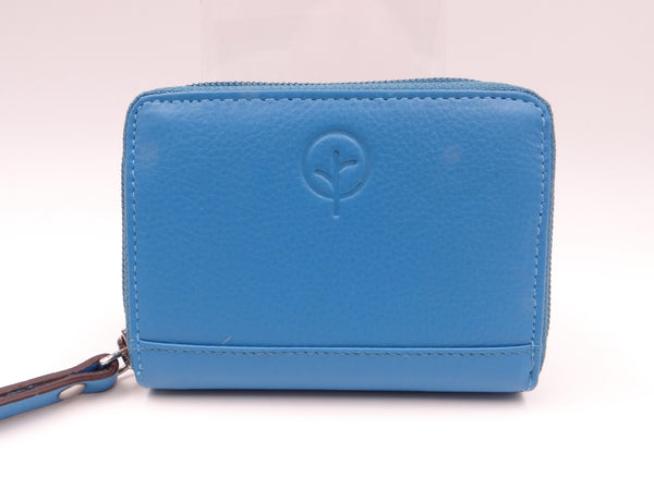 SN Manage Me Card Holder C012 - Ocean