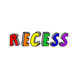 Recess Store