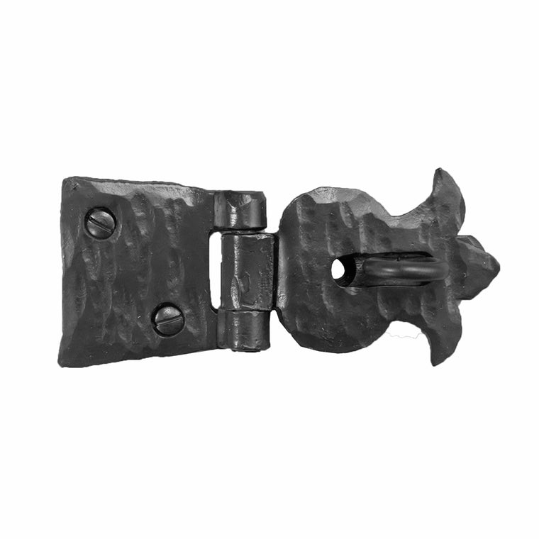 "2 Pack 2.75"" Hasp 577741"