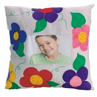Picasso Pillows