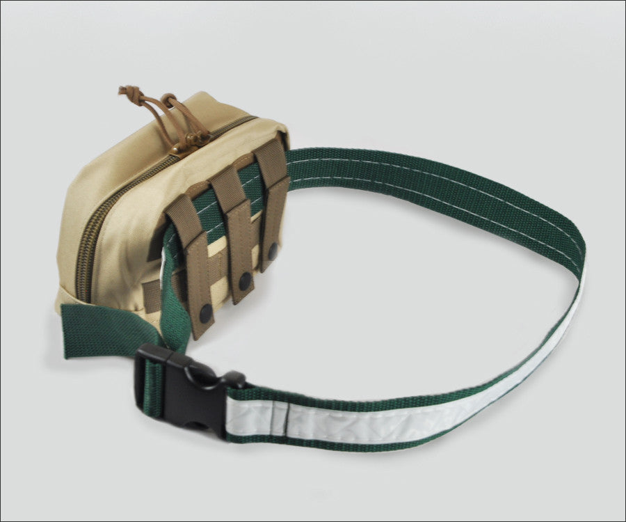NATURAL DISASTER LITE SURVIVAL BELT™