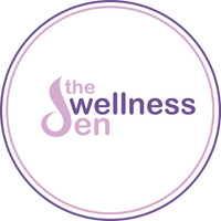 the wellness den