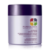 Pureology Hydrate Hydra Whip Mask