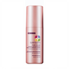 Pureology Pure Volume Leave in Mist