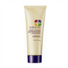 Pureology Perfect for Platinum Masque