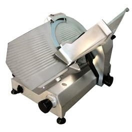 Commercial Kitchen Meat/Vegetable Slicer W/ 14