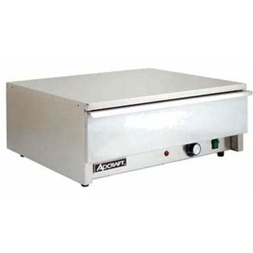 Commercial Kitchen Countertop Bun Warmer - Commercial Kitchen USA