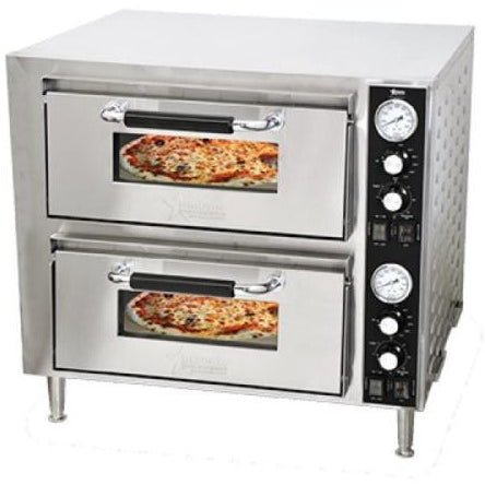 commercial top c countertops cookie amazon s oven convection steel com ebaya wisco counter stainless countertop a