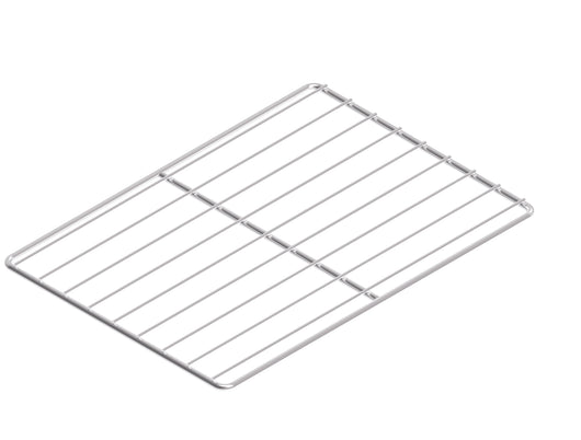 EKA - Evolution Chrome-Plated Grids for 13