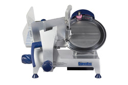 Espectro SLE-10 Manual Gravity Feed Slicer - Commercial Kitchen USA