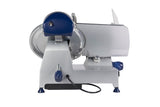 Espectro SLE-12C Manual Gravity Feed Slicer - Commercial Kitchen USA
