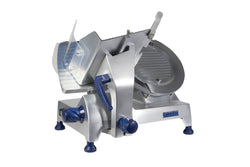Espectro SLE-12 Manual Gravity Feed Slicer - Commercial Kitchen USA