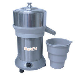 Skyfood | Citrus Juice Extractor 1/4 HP - EX for Pickup - Commercial Kitchen USA
