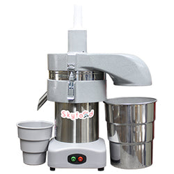 Skyfood - Centrifugal Juice Extractor R 1/2 HP - CSE1 for Pickup - Commercial Kitchen USA