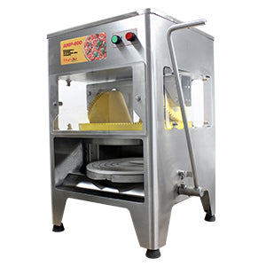Skyfood- Doughball Opener, Flattner and Former - AMP-400E for Pickup - Commercial Kitchen USA