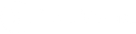 Live Vessel Coupons & Promo codes