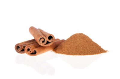 Cinnamon for weight loss?!?