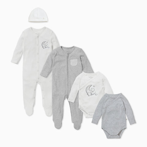 Premature Baby Set