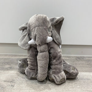Soft Toy Elephant 40cm