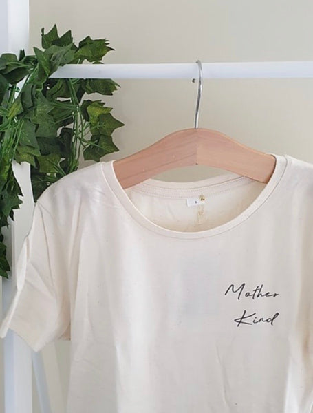 Mother Kind Tee