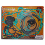 KTM High Quality Complete Engine Gasket Kit Set SX 250 SX EXC 250 [1990-1999]