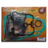 Kawasaki High Quality Complete Engine Gasket Kit Set KFX 400 KSF 400 [2003-2006]