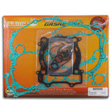 Yamaha Complete Engine Gasket Kit Set YZ 450 F [2003-2005] WR 450 F [2003-2006]