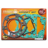 Top End Engine Gasket Set for KTM 125 SX EXC 125SX 125EXC (1991-1997)