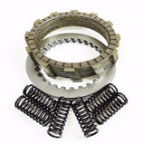 Honda Complete Clutch Kit XR250 R (1996-2004) Friction & Steel Plates + Springs