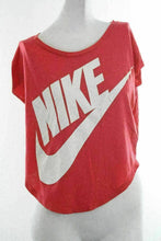 Nike Short Sleeve Small