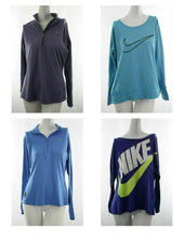 Nike Long Sleeve Large