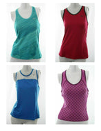 Nike Sleeveless Medium