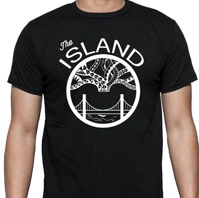 The Island Youth Shirt