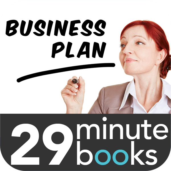 How to make successful Business plan<br><span style=