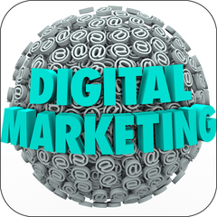 Internet Marketing for the Entrepreneur