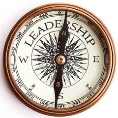 Leadership Masterclass - How to Lead From the Front