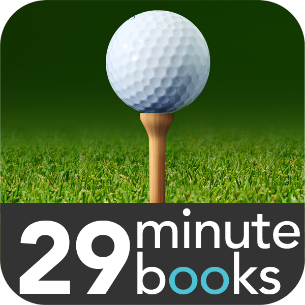 Golf - History, rules and how to play<br><span style=
