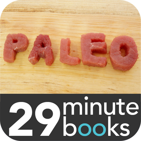 "What the Paleo Diet is really about<br><span style=""color: #ff0000;""><strong>COMING SOON!</strong></span>"