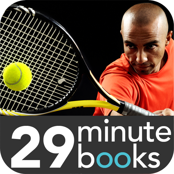 Tennis - History, rules and how to play<br><span style=