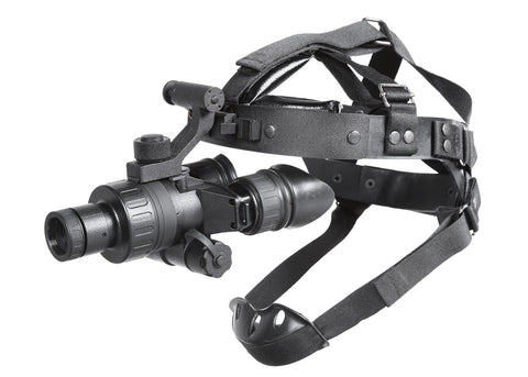 Armasight Nyx-7 Goggle System