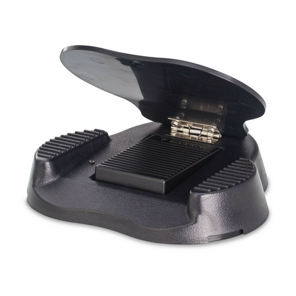 Pioneer Pro Wireless Foot Pedal