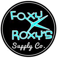 Foxy Roxy's Supply Co.