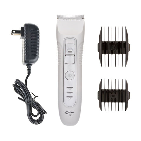4:1 adjustable portable clipper by Codos