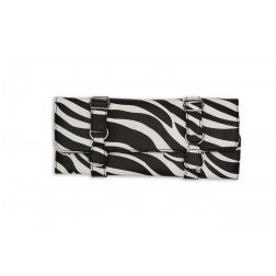 ZEBRA CASE (14 SHEAR CASE)