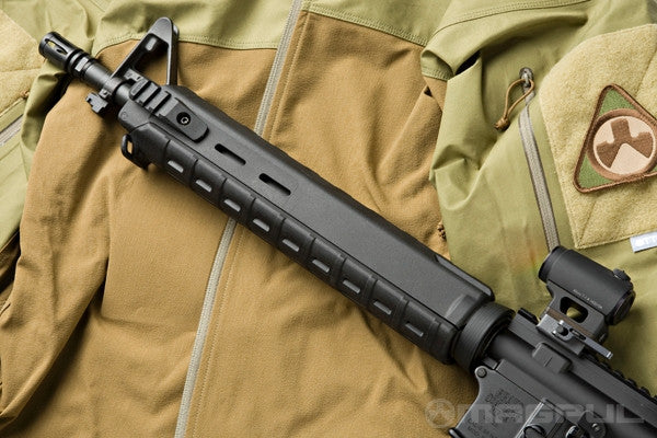 Magpul MOE Rifle Length Handguard