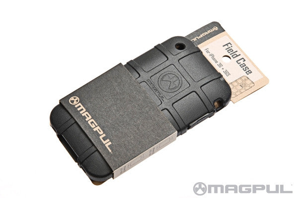 Magpul Field Case – iPhone 3G/3GS