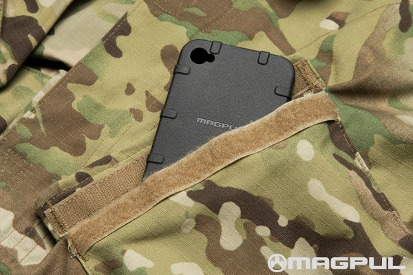 Magpul Executive Field Case – iPhone 4
